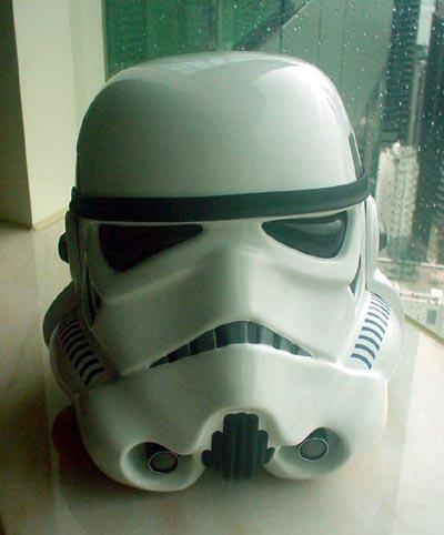 http://www.oohyeahzone.com/collection/cb/anh-helmet-1.jpg