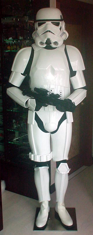http://www.oohyeahzone.com/collection/cb/anh-trooper-03.jpg