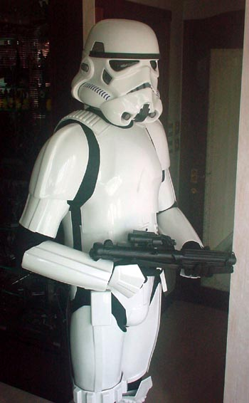 http://www.oohyeahzone.com/collection/cb/anh-trooper-06.jpg