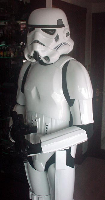 http://www.oohyeahzone.com/collection/cb/anh-trooper-07.jpg