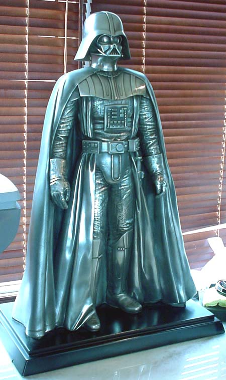 http://www.oohyeahzone.com/collection/cb/cb-back-04-metal-vader.jpg