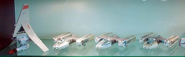 http://www.oohyeahzone.com/collection/cb/cb-wall-action-fleet-07.jpg