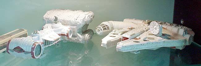 http://www.oohyeahzone.com/collection/cb/cb-wall-action-fleet-08.jpg