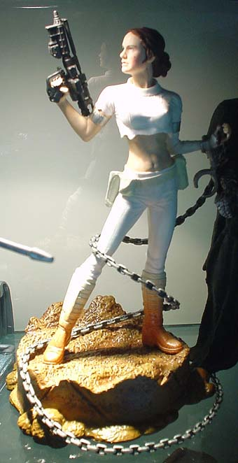 http://www.oohyeahzone.com/collection/cb/cb-wall-righttop-01b-padme-chains.jpg