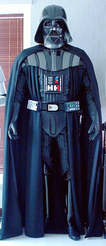 http://www.oohyeahzone.com/collection/cb/vader-lifesize-2003-01.jpg