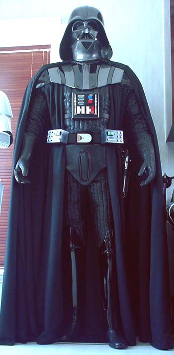 http://www.oohyeahzone.com/collection/cb/vader-lifesize-2003-02.jpg