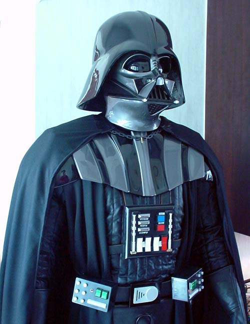 http://www.oohyeahzone.com/collection/cb/vader-lifesize-2003-05.jpg