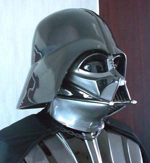 http://www.oohyeahzone.com/collection/cb/vader-lifesize-head-06.jpg
