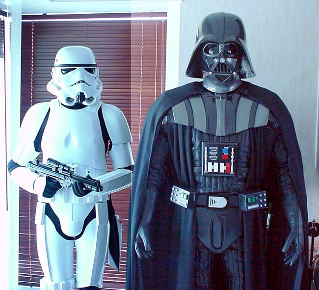 http://www.oohyeahzone.com/collection/cb/vader-trooper-lifesize-02.jpg