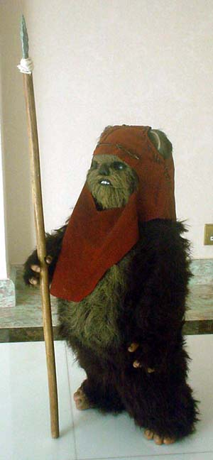 http://www.oohyeahzone.com/collection/cb/wicket2.jpg