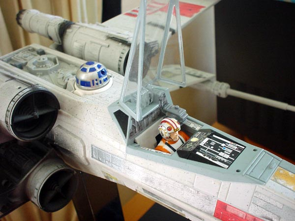 http://www.oohyeahzone.com/collection/cb/x-wing-fx-2.jpg