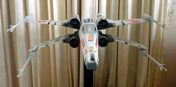http://www.oohyeahzone.com/collection/cb/x-wing-fx-3.jpg