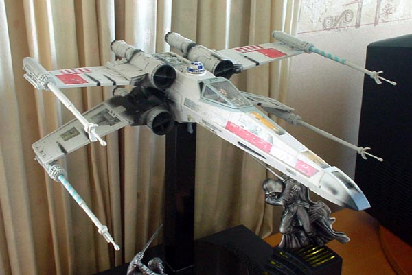 http://www.oohyeahzone.com/collection/cb/x-wing-fx-5.jpg