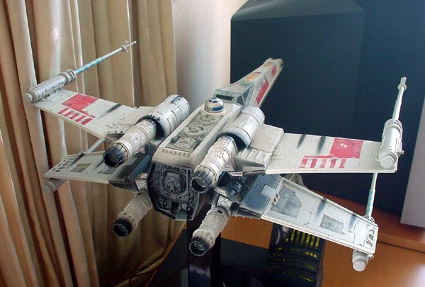 http://www.oohyeahzone.com/collection/cb/x-wing-fx-7.jpg